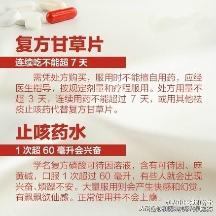 【了解用药常识,确保安全用药】①润喉片: - 第1张  | 网络大咖