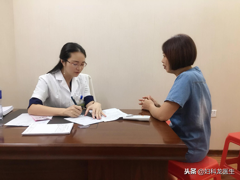上次代表党支部去潮州义诊有一例患者记忆深 - 第1张  | 网络大咖