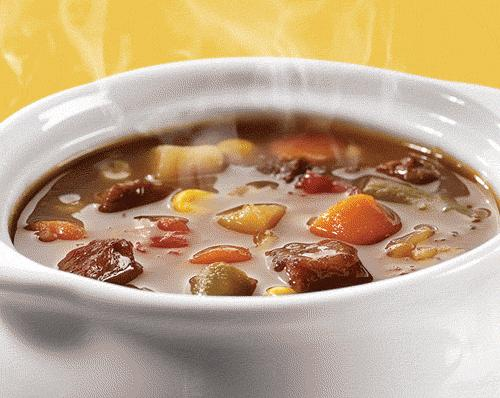 吃水煮食物最大的优点①减少了烹调油的使用 - 第1张    网络大咖