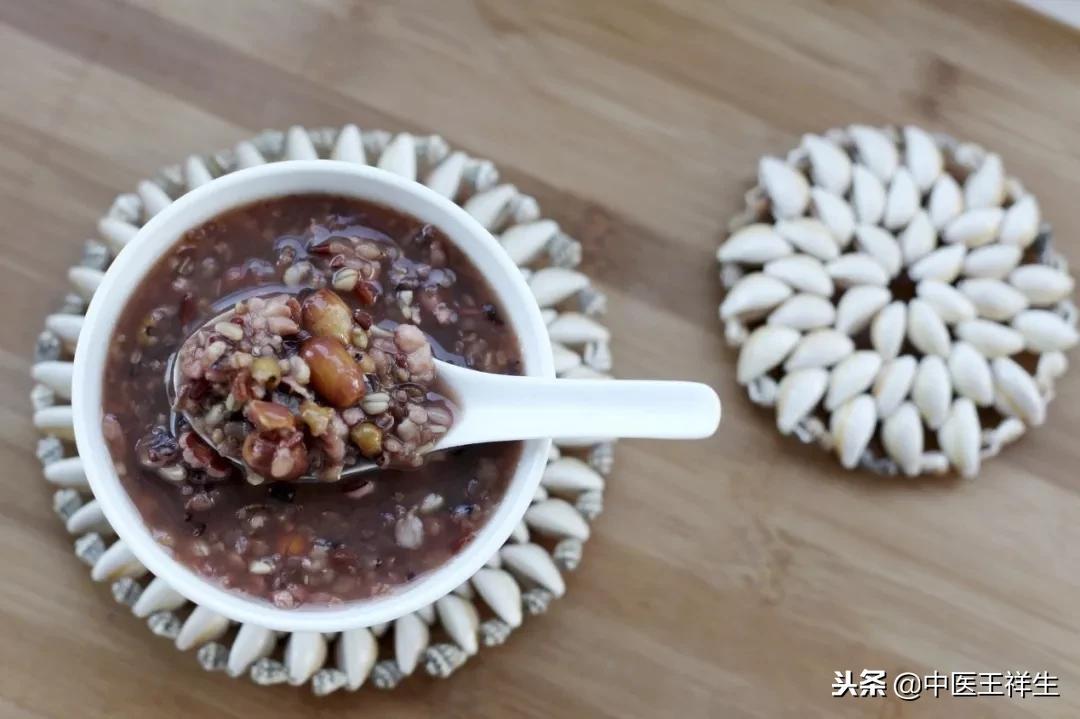 冬季养肾美食分享,供您参考。1    养 - 第1张  | 网络大咖