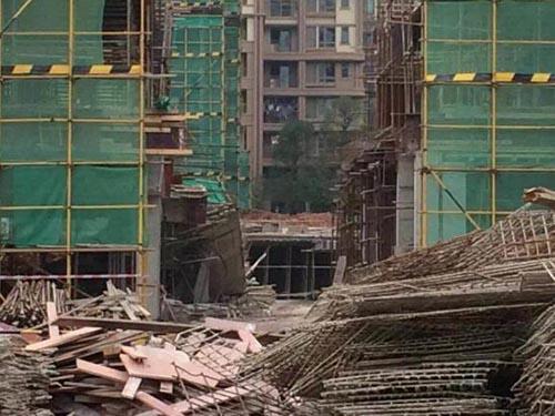 广东河源楼盘