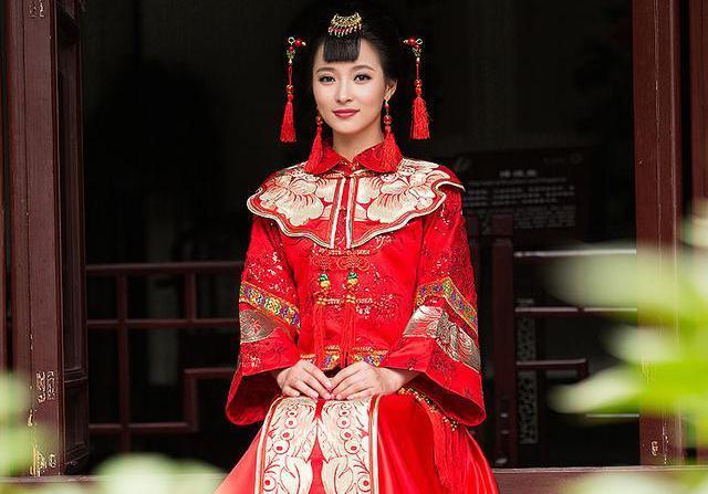 北京瞳婚纱摄影工作室