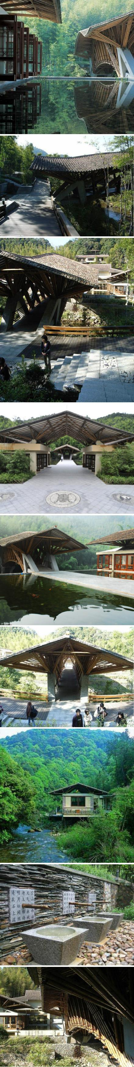 惠州酒店家具