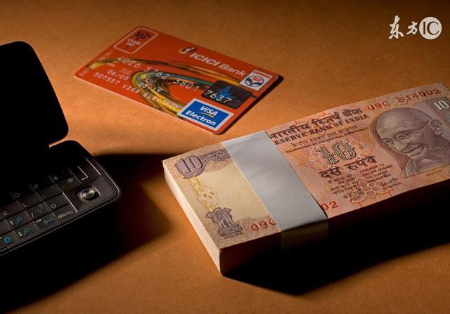 中信哪个信用卡好办