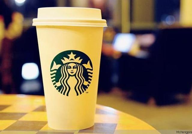 星巴克大中小咖啡分別是多少分量呢?
