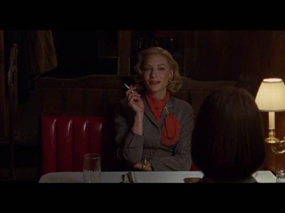 欧美电影阿根廷国家队赞助商抽烟