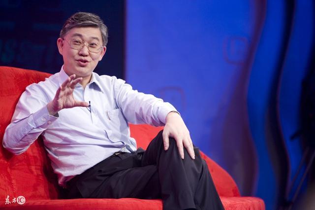 中国十大房产中介,掌控中国房产中介市场