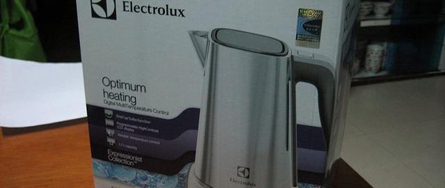 electrolux伊莱克斯亚博娱乐官方入口售后