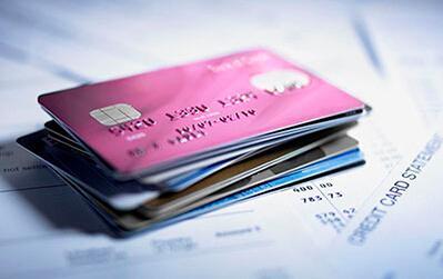 身份证被朋友骗去办信用卡怎么办
