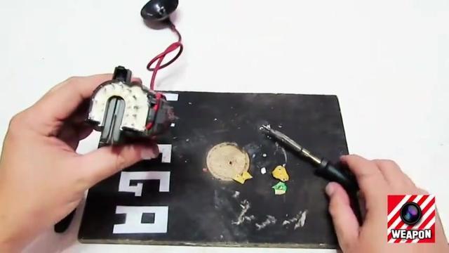 海尔彩色电视机高压包型号查询