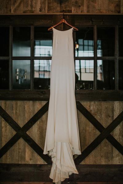 唐朝婚纱多少钱