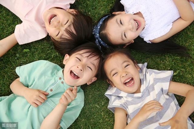 李玫瑾:管教孩子要趁早,错过这个阶段,就晚了