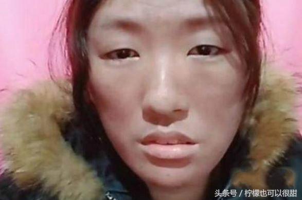 丑女如何化妆成美女_学化妆如何找到专业的化妆培训学校