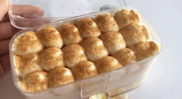 6款网红盒子蛋糕测评,哪款最好吃?