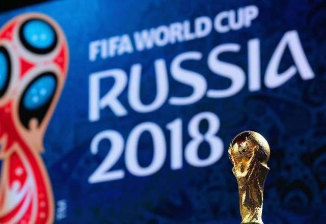 体育|今晚世界杯,这些平台可免流量看直播!