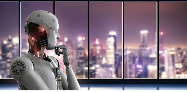 科技:女性机器人与性别化科技