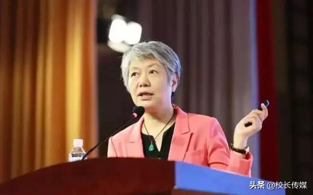李玫瑾:我用40年上千例罪案,给千万中国家长画像,请对照自查