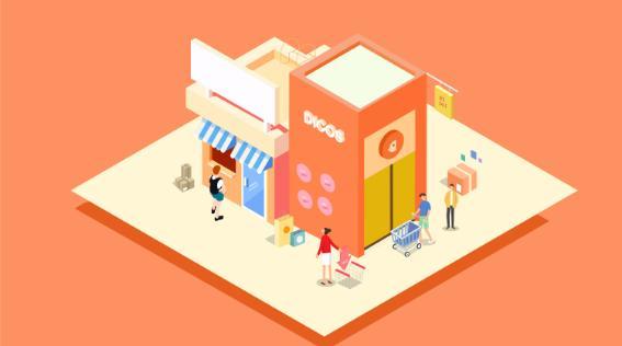 《微信公众号接入购物功能》