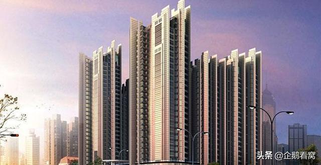惠州带绿本的大型花园小区统建楼开卖啦,想买房的赶紧
