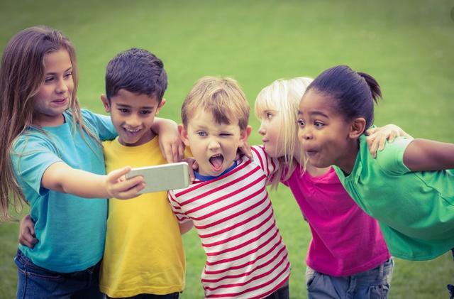 李玫瑾:孩子的问题,先是家长的问题,你的变化将影响孩子的未来