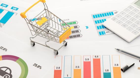 《国家统计局:2018年全国社会消费品零售总额增长9.0%》