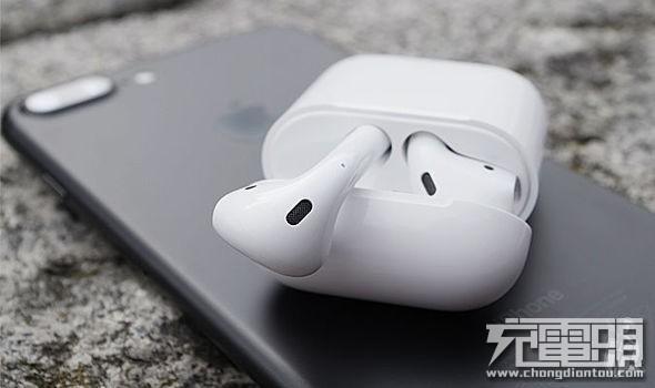 反向无线充电成趋势:4大手机品牌推出10款机型 第10张