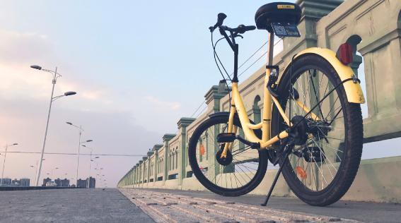 共享单车涨价仍在持续