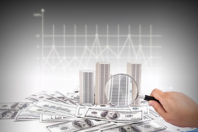 计划买房的人注意了!新规已开始施行,未来买房将可能越来越难!