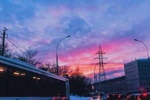 早安正能量语句190221:结束一成不变的日子,做一个更好的自己