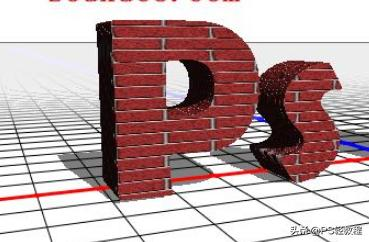 「PS-CC2019新版教程」吸管工具,Adobe造作的工具你会用吗?