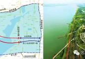 苏州湾要建太湖隧道,大苏州在下怎样的一盘棋?