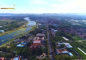 临朐为建设83个项目 一年投资97.6亿元