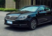 """""""老司机""""的第一辆车——荣威e950提车记"""