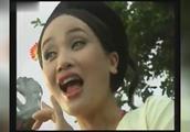 越南 经典歌曲CoLa