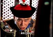 陈小春版《鹿鼎记》,最无赖流氓的韦小宝,简直就是男人们的偶像