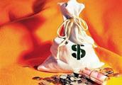 大同行理财幸福指数原则