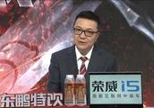 广州恒大4-5不敌上海上港,听听赛后董路和李欣的犀利点评