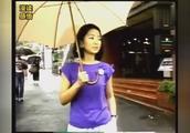 「珍贵视频」85年邓丽君在日本逛街的珍贵视频,这才是真女神!