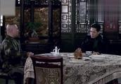 大宅门1912:陈宝国和郭德纲在大宅门里飙戏,老郭演的看着就搞笑