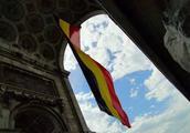 比利时终于Say yes,欧加自贸协议稳了丨热点速览