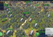《文明6》惊现20亿人口超级城 卫星城辅佐发展