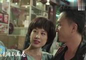 冰封侠导演指责甄子丹,罗列各项不满行为,甄子丹正面回复!