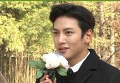 池昌旭惊喜出演《我们结婚了》助阵崔泰俊婚礼妹子们都不淡定了