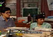 我家:为了不让和平去香港,主编这个编理由啊,手续居然这么复杂