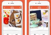 推荐一下美食类的比较好的教做菜的App。