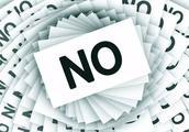 职场心理学:怎么拒绝你的领导给你安排的不合理工作