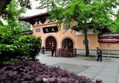成都永陵,中国唯一 一座地上皇陵