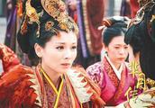 """《芈月传》署名纠纷宣判:不存在侵权行为 蒋胜男的心""""哇凉"""""""