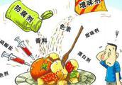梁宏达:食品安全问题的根源是什么?
