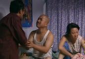 广坤让刘能去拉投资,刘能索要纪念品,广坤可算霸气车钱不要了
